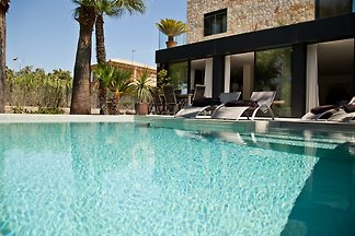 Ferienhaus Erholungsurlaub Palma de Mallorca