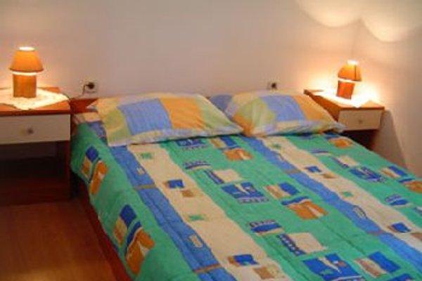 Villa Lo-Mar App A2 en Medulin - imágen 1