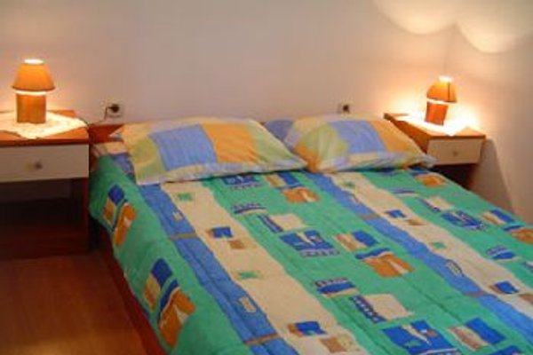 Villa Lo-Mar App A2 in Medulin - immagine 1