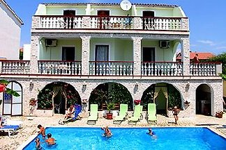 Villa Lo-Mar App A3
