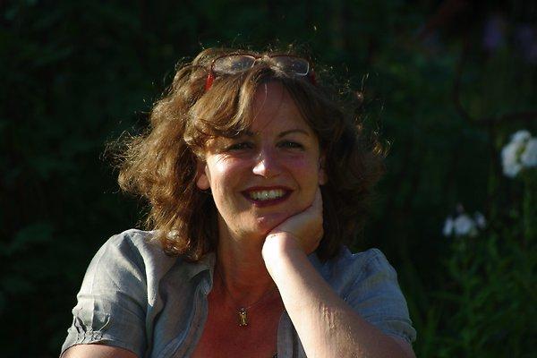 Frau M. Leßnig