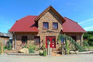 Haus EMMA WF-03 (rechts)