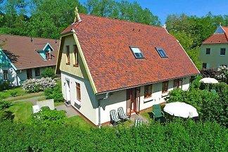Ferienhaussiedlung Strandperlen Buchenhof 3a ...