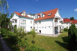 Haus zum Strand HAUS ZUM STRAND Whg 1.2
