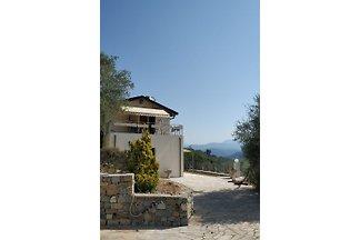 Casa Olivetta