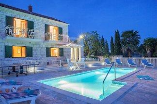Villa Vjeka