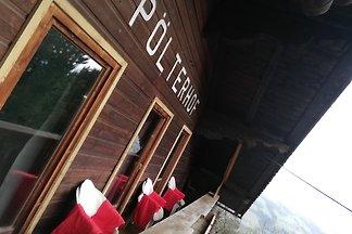 Pölterhof