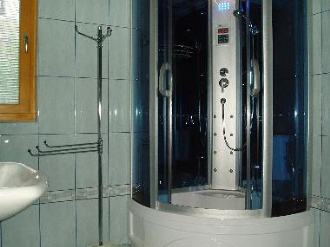 villa helena 100 qm mit klimaanlage ferienwohnung in stari grad mieten. Black Bedroom Furniture Sets. Home Design Ideas