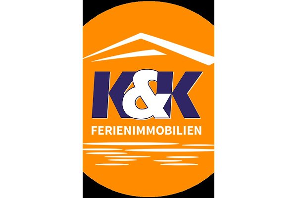 Firma I. Falkenberg