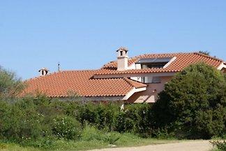 Villa esclusiva in Sardegna