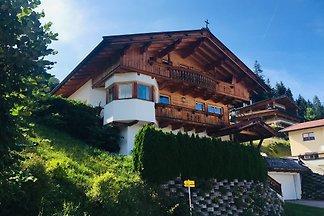 Haus Almstadl-Rosskopf, max. 4