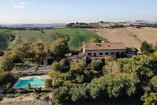 Villa Sul Colle