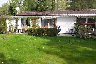 Sommerhaus-Wernsdorf
