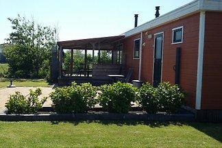 CS 48 - Vakantiepark Callassande