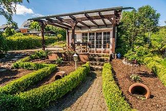 Villa NaturPur