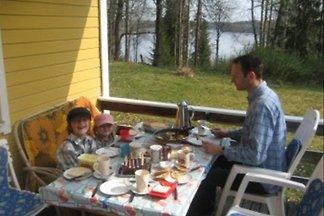 Seehaus Vimmerby
