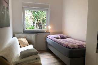 Apartament André's Ferienwohnung
