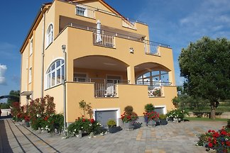 Apartmani Ivka - Apartement Nr. 1