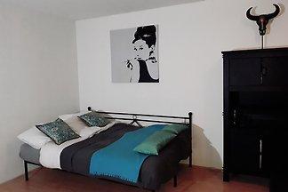 Appartement Zandvoort Amsterdam