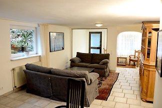 Ferienwohnung Apartment Bochum NRW