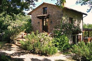 Rocca Prataia