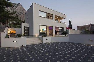 Villa Marion****