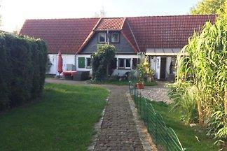 Ferienhaus Hennrich