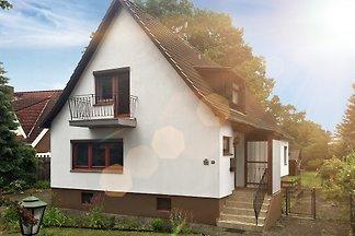 Nordhaus A7