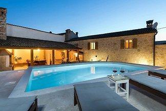 Holiday home Casa Jagoda