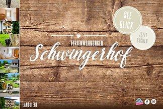 Schwingerhof - Seeblick FeWo