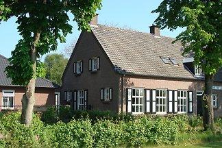 De Hoeve - Landgoed de Biestheuvel