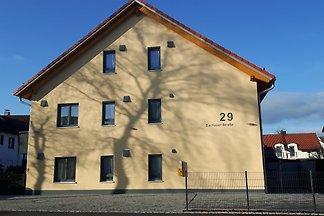 """Haus Leierer, Wohnung """"Anja"""""""
