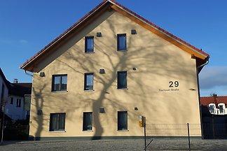 """Haus Leierer, Wohnung """"Luna"""""""