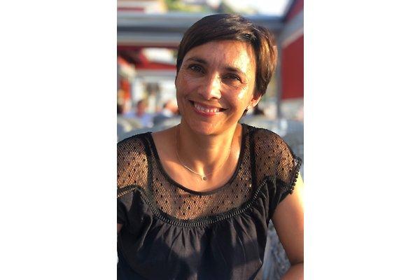 gospođa T. Laux