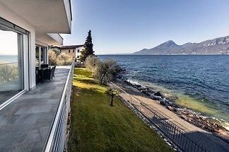 Villa Lùthien