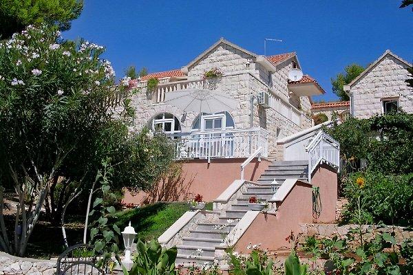Villa Ana Sumartin à Sumartin - Image 1