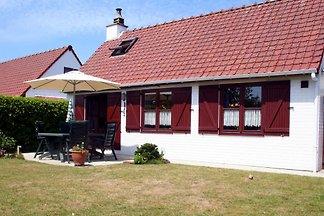 Ferienhaus Hermine
