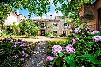 Villa Creglia