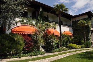 Residenza La Baia