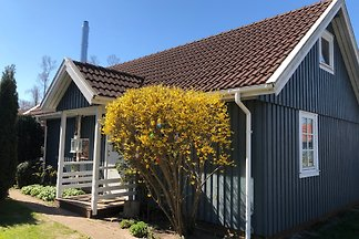 Schwedenhaus Madita