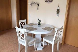 Villa Vineta - Wohnung Kiebitz