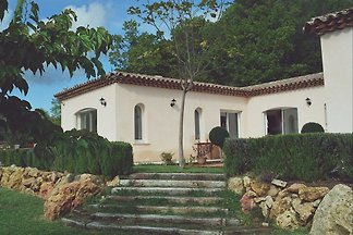 Griffioen Haus
