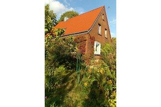 Ferienhaus /-wohnung in Xanten