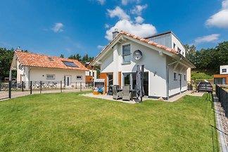 """Ferienhaus """"Eisvogel"""""""