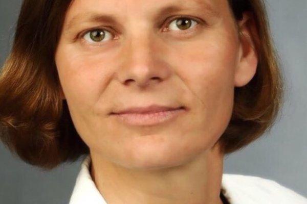Frau S. Winter