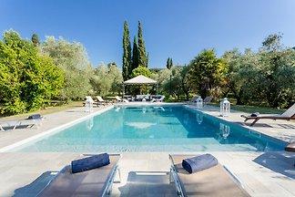 Casa vacanze Vacanza di relax Lucca
