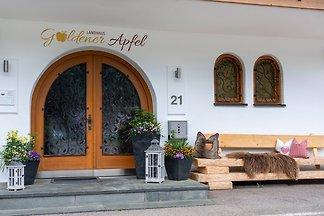 Landhaus Goldener Apfel