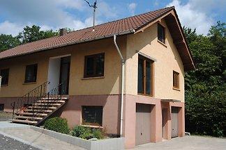 Ferienhaus am Donnersberg