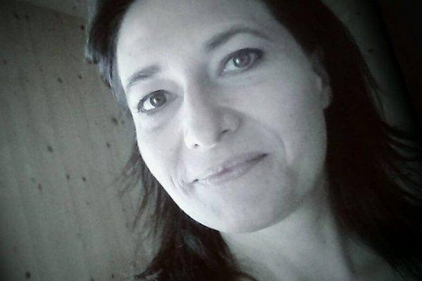 Frau M. Ebster