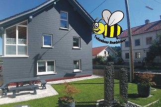 Ferienhaus Bumblebee